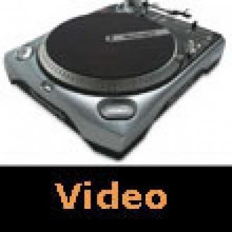 Eski Plakları MP3'e Çevirin