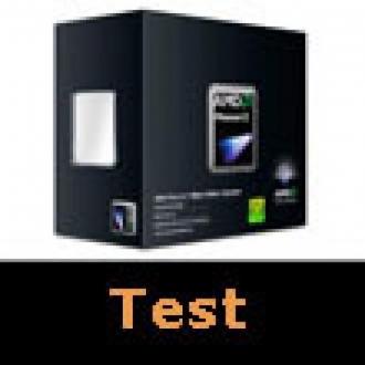 AMD Phenom II X4 970 BE Test