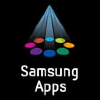 Samsung Apps 1 Yaşında!