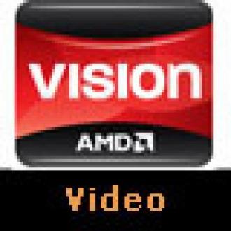 AMD ile Yeni Nesil APU'ları Konuştuk
