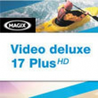 Magix Video Deluxe 17 Plus İnceleme