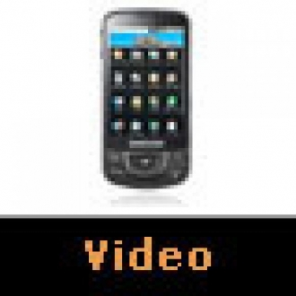 TTNET Cep Telefonu İncelemesi – VİDEO