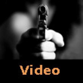Silahların Ucuna Kamera Gelecek