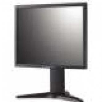 ViewSonic'ten Yeni LCD Serisi
