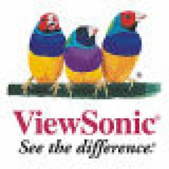 ViewSonic'ten 24 İnçlik Dev