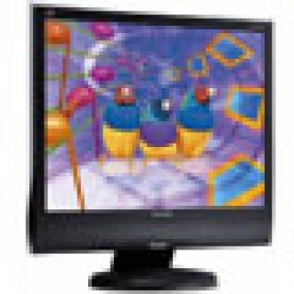 Uygun Fiyata 20 inç LCD Monitör