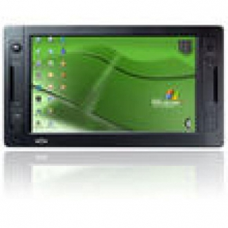 Harika Grafikler Sunan Tablet PC Bekliyoruz!