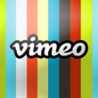 Vimeo da Yasaklandı!