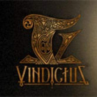 Vindictus'tan İsrail ve Türkiye Engeli