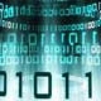 Symantec'ten Sanallaştırma Tavsiyeleri