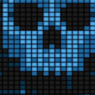 Android Kullananlar Tehlikede