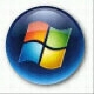 Windows 7'ye Nasıl Geldi?