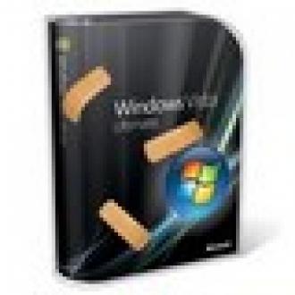 Microsoft'u Kandır, Vist SP 1'i İndir
