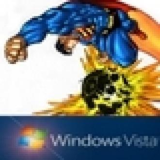 5 Ücretsiz Süper Vista Aracı