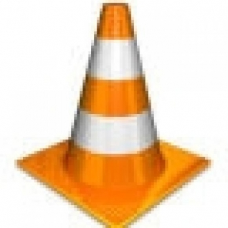 VLC Media Player Güncellendi