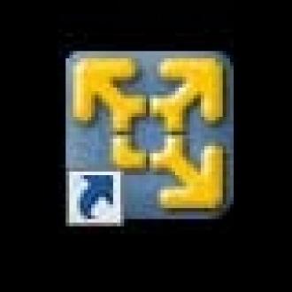 VMWare Player 2.5 Çıktı!