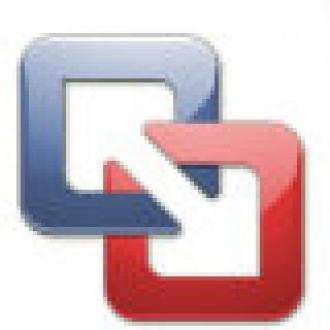 VMware Fusion 2.0 Beta