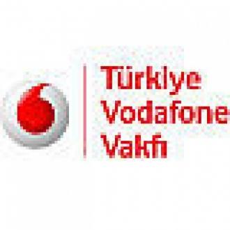 Vodafone'dan Çiftçi Kulübü