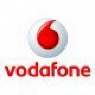 Vodafone Türkiye'den Açıklama