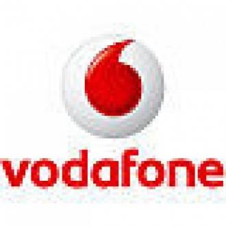 Vodafone'dan 14 Şubat Kampanyası