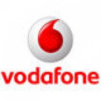 Vodafone'un Paraları