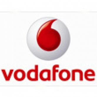 Vodafone Tabletler Yakında Türkiye'de