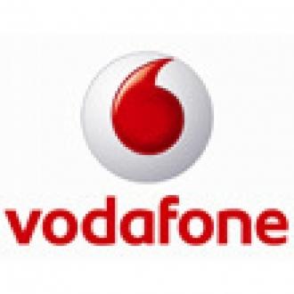Vodafone'dan Şirketlere Özel Havuz
