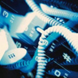 IPv4'den IPv6'ya Nasıl Geçilecek?