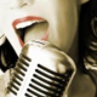 Asus ve Creative'in Ses Savaşı