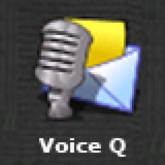 Sesli Notlar Kaydedin ve Gönderin