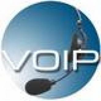 Mobilin Geleceği VoIP
