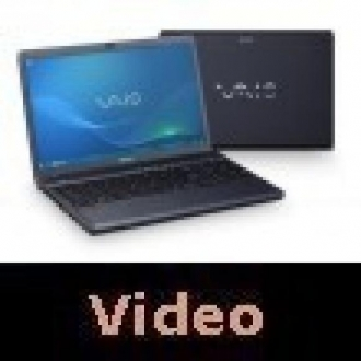 7.000 TL'lik Dizüstü Bilgisayar – VİDEO