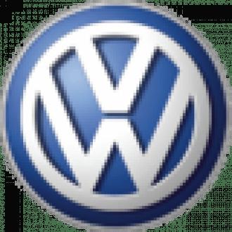 Soyu Tükenmeyen Araba: VW Golf