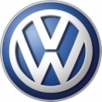 VW'den Dijital Özgürlük!