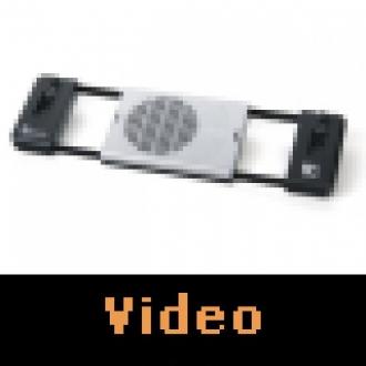 VIZO XENA Mini Notebook Cooler İnceleme
