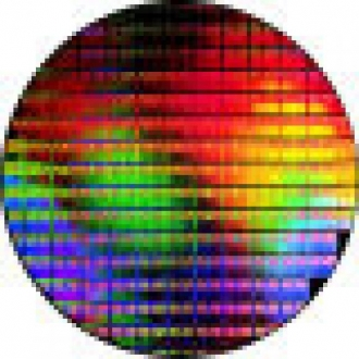 AMD'nin 45 Nanometreleri Bu Yaza