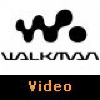 Bu Walkman Çok Yetenekli