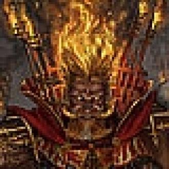 Warhammer Online'a Önde Başlayın