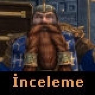 İnceleme: Warhammer Online