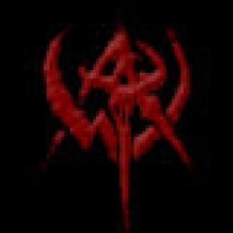 Warhammer Online'a İlk Ek Paket