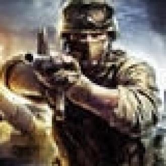 Norveç Siteleri IE6'ya Savaş Açtı