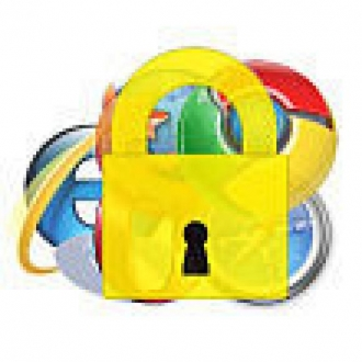 Web Sayfalarına Yeni bir Güvenlik Standardı