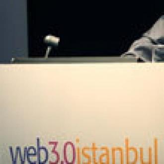 Web 3.0'da Tivibu Konuşuldu
