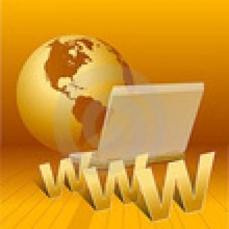 Haftanın Gezilesi Web Siteleri