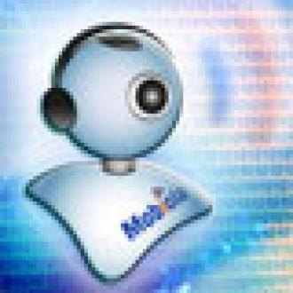 Cep Telefonunuzu Webcam Yapın