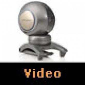 Video: Sizi Takip Eden Webcam