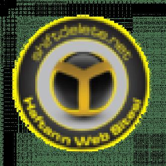 Haftanın Web Siteleri