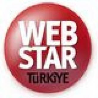 Türkiye İnternet Yıldızlarını Arıyor