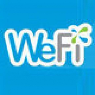 WeFi Symbian Güncellendi!
