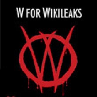 WikiLeaks Savaşı Gazetelere de Sıçradı